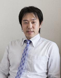 岡さんプロフィール写真 - コピー (2)