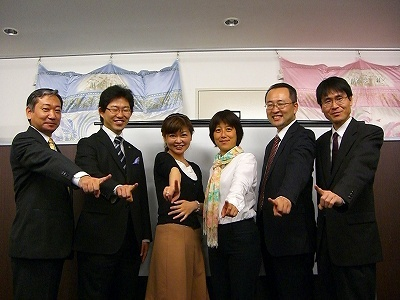 メンタルと営業を強化 岡崎哲也 メンタル営業とは?