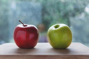 apples-1853249_1920