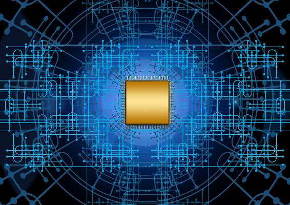 computer-chip-5936602_1920