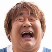 セルフイメージコンサルタント岡崎哲也心のブレーキとセルフイメージブログ